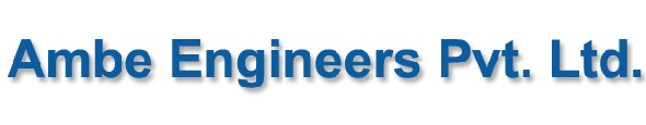 Ambe Engineers